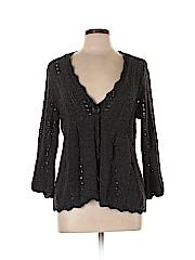 Tweeds Women Cardigan Size XL