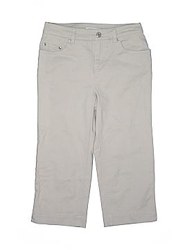 Jones New York Sport Khakis Size 2 (Petite)