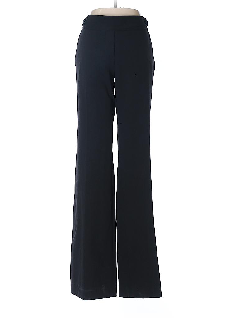 Development By Erica Davies Women Dress Pants Size 6