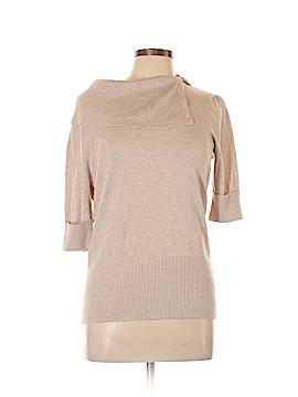 Rozae Nichols Pullover Sweater Size L