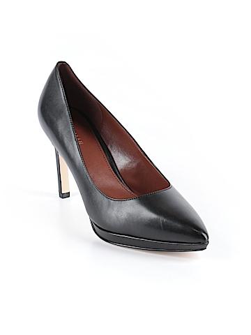 Cole Haan Heels Size 7 1/2