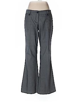 Liquid Dress Pants Size 12