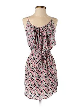 Rieley Casual Dress Size XS