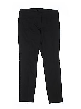 Jessica Simpson Dress Pants Size 2