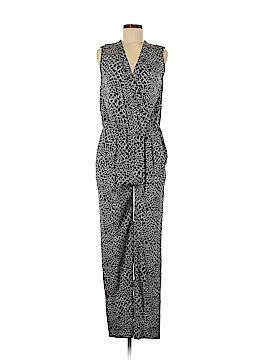 Diane von Furstenberg Jumpsuit Size 6