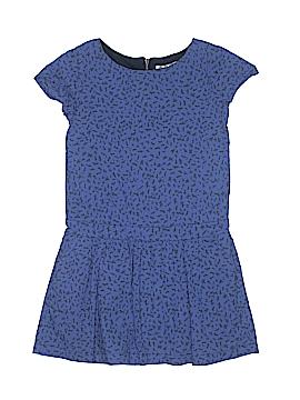 Cfk Dress Size 8
