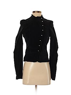 Rich & Skinny Jacket Size S