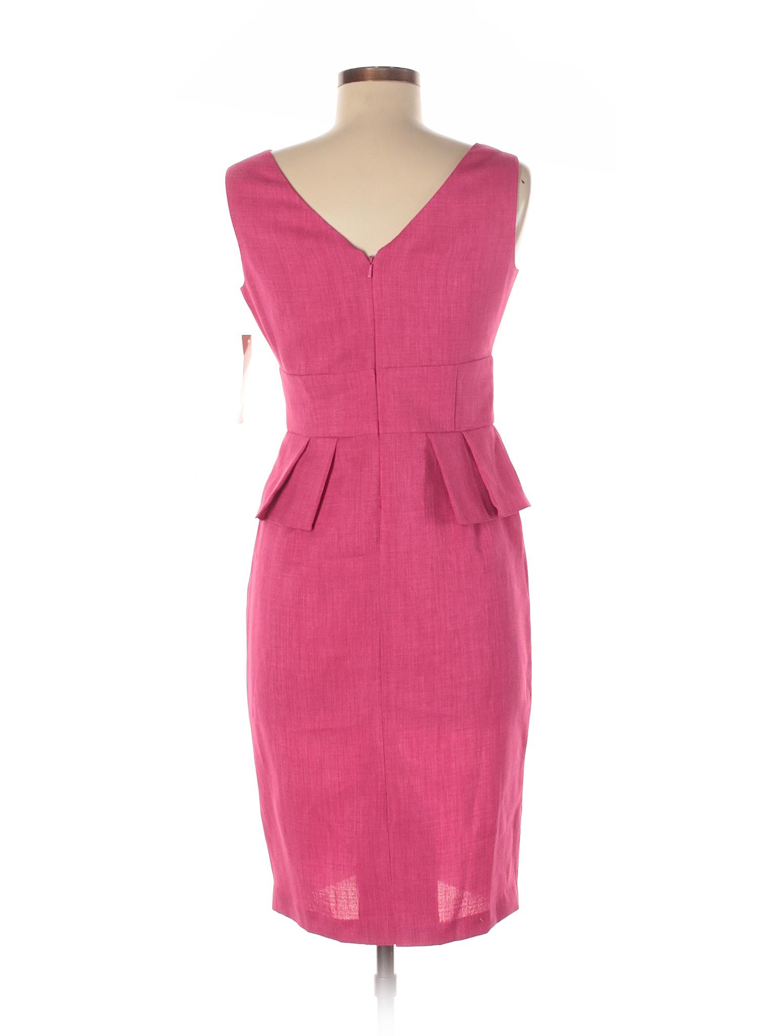 Picone Dress Evan Casual Selling Picone Evan Casual Picone Evan Selling Selling Dress x7q7wznFRA