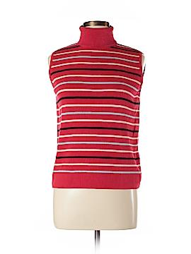 Designers Originals Turtleneck Sweater Size L