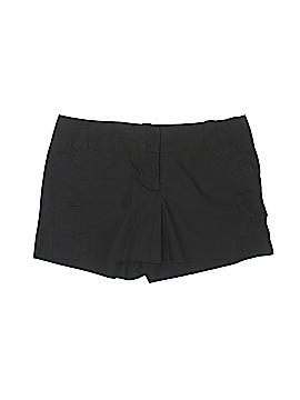 Campaigne Shorts Size 8