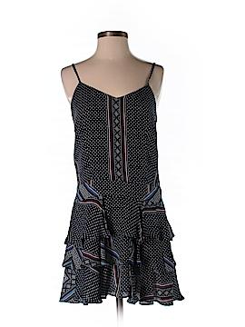 10 Crosby Derek Lam Casual Dress Size 10