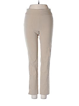 Fabrizio Gianni Dress Pants Size 2