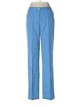 J. McLaughlin Wool Pants Size 6