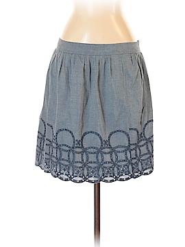 Gap Casual Skirt Size 4 (Petite)