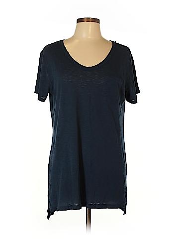 Splendid Short Sleeve T-Shirt Size L