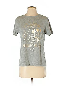 UT for Uniqlo Short Sleeve T-Shirt Size S