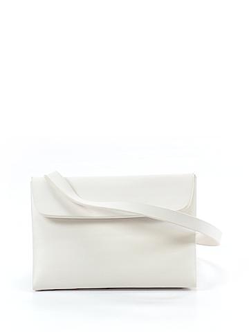 Cos Crossbody Bag One Size