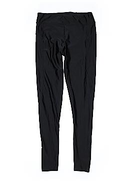 Babakul Active Pants Size S