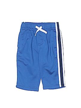 Cherokee Track Pants Size 0-3 mo