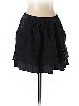 Generra Casual Skirt Size S
