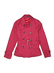Non Stop Women Jacket Size 1