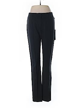 Iris Setlakwe Leggings Size 4