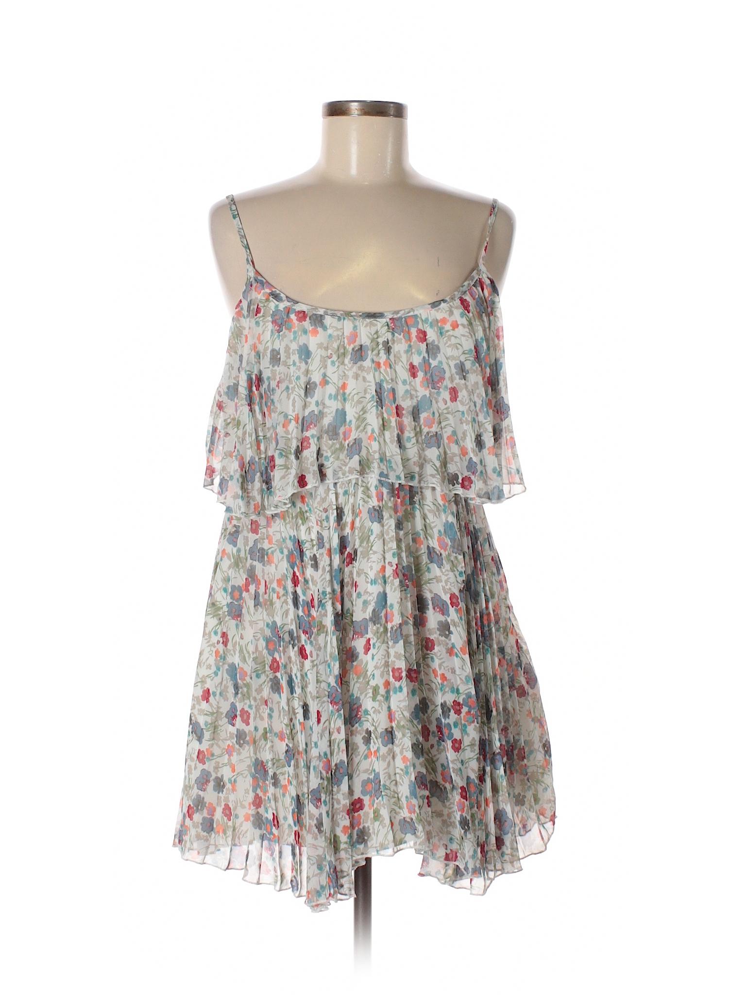 winter Boutique Boutique winter Dress Louche Casual Dress winter Louche Boutique Casual CrwxrqUA0