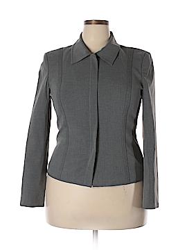 Worthington Jacket Size 14