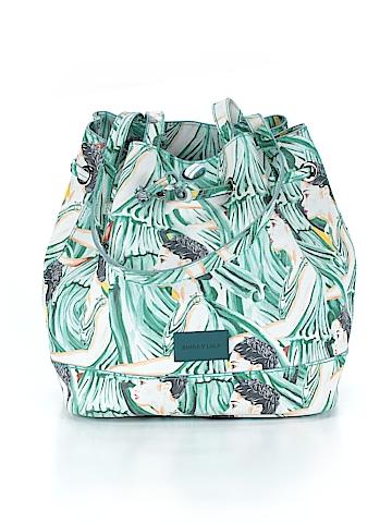 Bimba & Lola Bucket Bag One Size