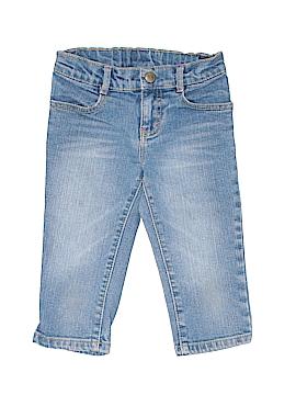 Gymboree Outlet Jeans Size 5
