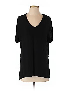 Trafaluc by Zara Short Sleeve T-Shirt Size S
