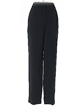 Rebecca Taylor Dress Pants Size 4