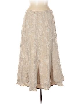 Per Una Casual Skirt Size 10