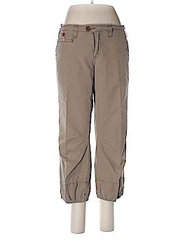 G1 Khakis Size 8