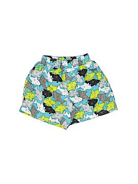 Wippette Kids Board Shorts Size 18 mo