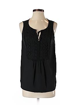 Brixon Ivy Sleeveless Blouse Size XS