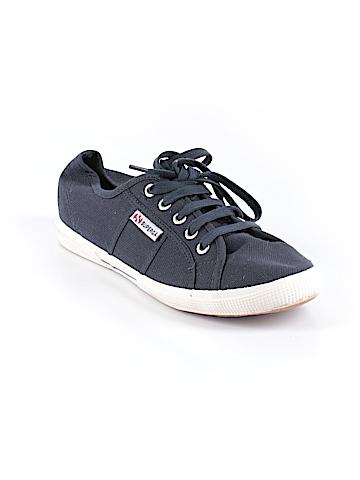 Superga Sneakers Size 41.5 (EU)