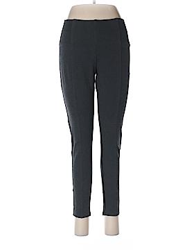 Ivanka Trump Casual Pants Size M