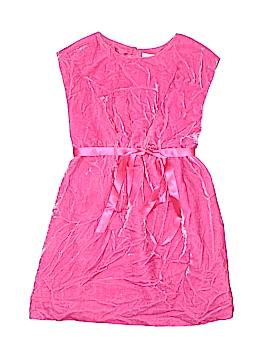 Crewcuts Dress Size 4T