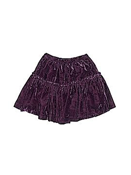 Mini Boden Skirt Size 3T