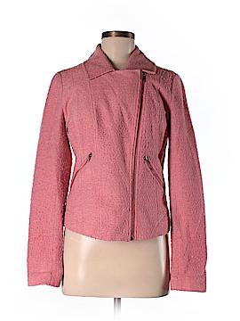 Hinge Jacket Size M
