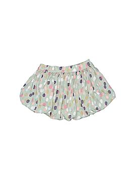 Mamas & Papas Skirt Size 6-9 mo