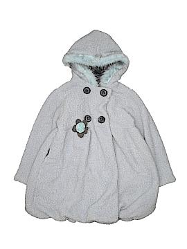 Corky & Company Coat Size 6X