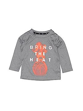 Carter's Active T-Shirt Size 12 mo