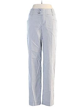 Grace Dress Pants Size 8