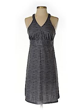 ZeroXposur Casual Dress Size S