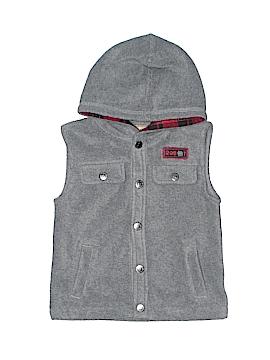 Kids Headquarters Vest Size 24 mo