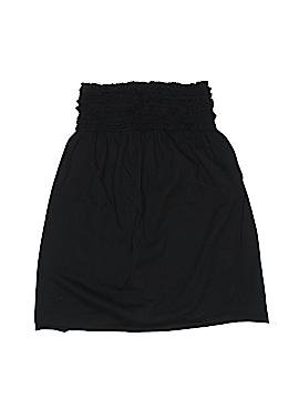 Xhilaration Dress Size 6-6X