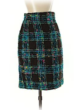 Vertigo Paris Wool Skirt Size 6
