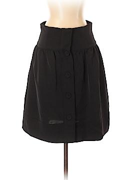 Mango Casual Skirt Size 6